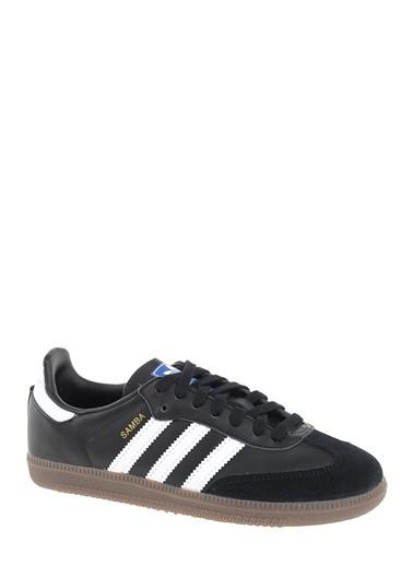adidas Samba Og Siyah